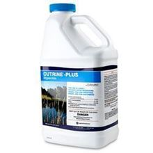 Applied BioChemists Cutrine Plus
