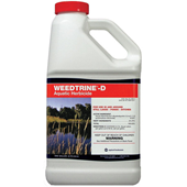 Applied Biochemists Weedtrine D