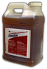 DOW Crossbow Herbicide, 2.5 Gal.
