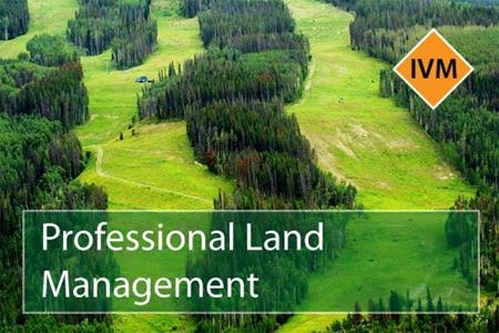 Picture for category Land Management