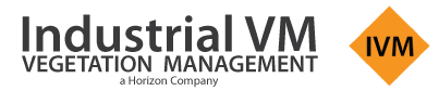 Industrial Vegetation Management