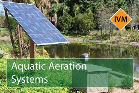 Picture for category Aeration Systems