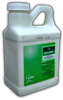 Acclaim Extra Herbicide, 1 Gal.