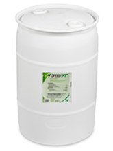 4-Speed XT Herbicide, 30 Gal.
