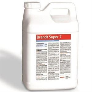 Brandt Super 7 Surfactant