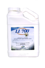 LI 700 No-ionic surfactant