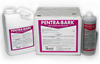 Pentra-Bark Surfactant