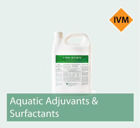 Picture for category Adjuvants & Surfactants