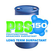PBS150 Polyfunctional Branched Surfactant