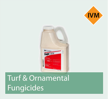 Picture for category Turf & Ornamental