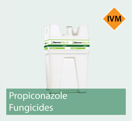 Picture for category Propiconazole