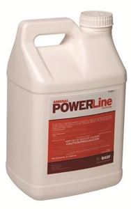 BASF Arsenal Powerline Herbicide, 2.5 Gal.