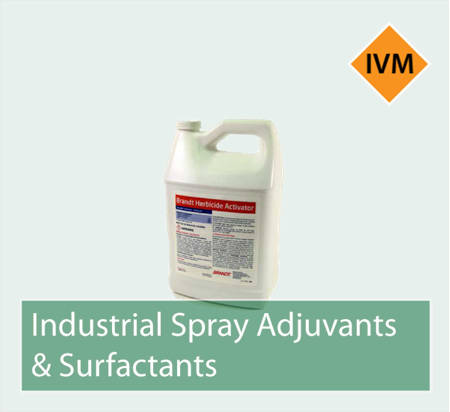 Picture for category Spray Surfactants