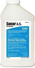 SePro Sonar AS Herbicide
