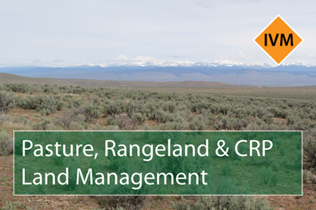 Picture for category Pasture & Rangeland