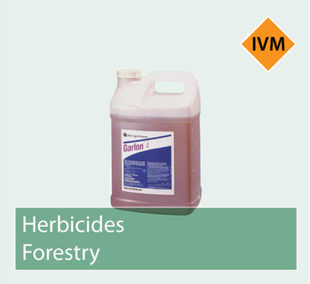 Picture for category Herbicides