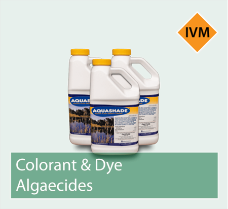 Picture for category Colorant & Dye