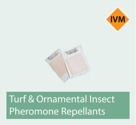Picture for category Pheromone Insect Repellents