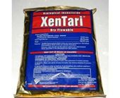 Valent XenTari DF Insecticide
