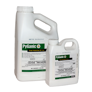 MGK Pyganic EC 1.4 Insecticide