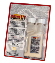 Control Solutions BIfen IT Insecticide