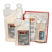 Bifen IT Insecticide, Control Solutions