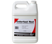 BASF Colorfast Marking Dye