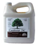 Rainbow TreeCare Cabistat 2SC Plant Growth Regulator