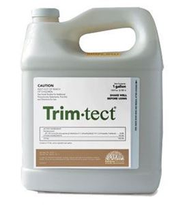 Rainbow TreeCare Trimtect Shrub Growth Regulator
