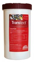 Winfield Solutions Transtect Insecticide