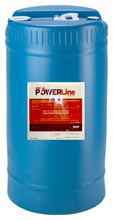 Arsenal Powerline Herbicide, BASF, 15 Gal.