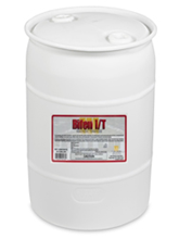 Bifen I/T 7.9% Bifenthrin Insecticide, Control Solutions, 30 Gal.