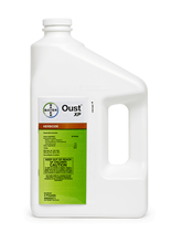 Oust XP Herbicide, Bayer, 3 Lbs.
