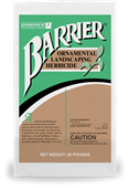 PBI Gordon Barrier 4G Herbicide