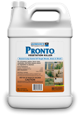 PBI Gordon Pronto Herbicide