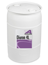 Alligare Diuron 4L Herbicide