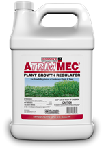 PBI Gordon ATrimmec Plant Growth Regulator
