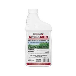 ATrimmec Plant Growth Regulator
