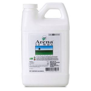 Valent Arena 50 WDG Insecticide