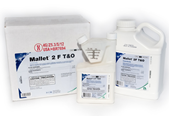 Mallet 2F T&O Insecticide